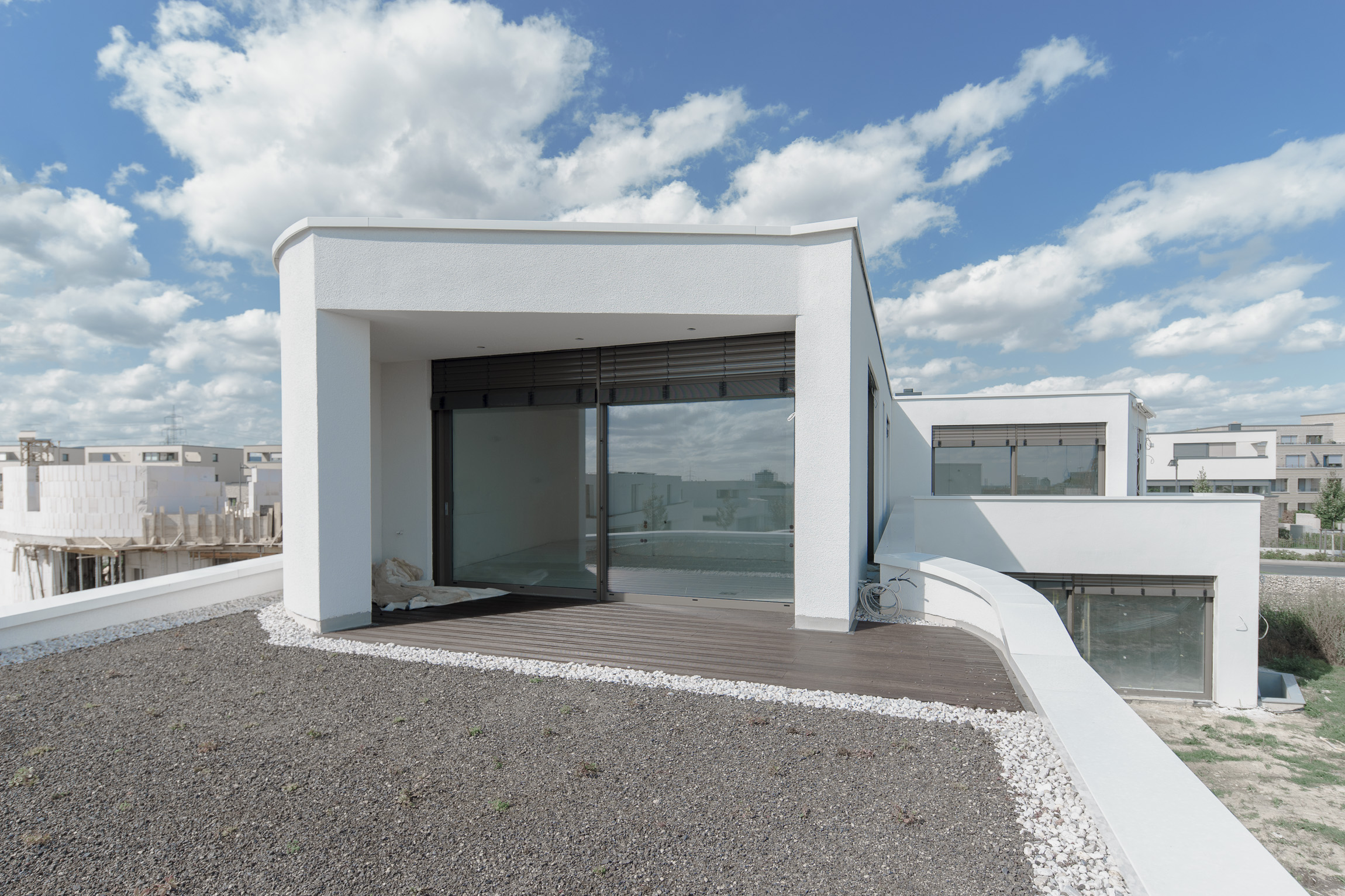 innenarchitekten frankfurt umgebung innenarchitekten frankfurt umgebung lokale geheimtipps aus. Black Bedroom Furniture Sets. Home Design Ideas